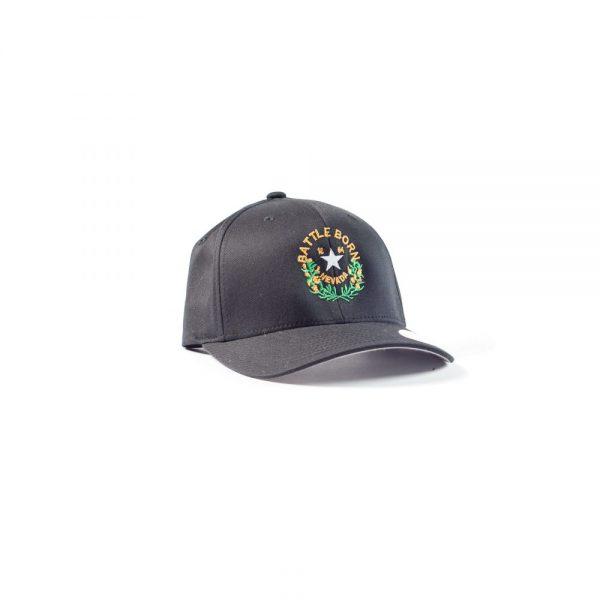 Battle Born Classic Hat on Shop Made in Nevada
