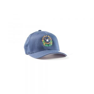 Made in Nevada Battle Born Classic Hat
