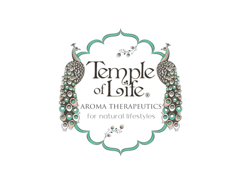 Temple of Life®