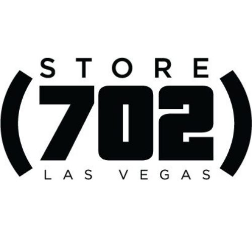 Store702