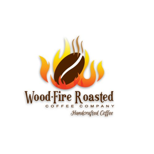 Wood-Fire Roasted Coffee Company