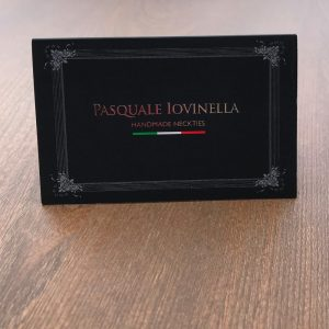 Made in Nevada Pasquale Iovinella Gift Certificate