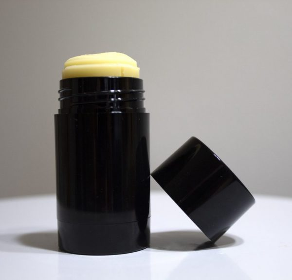 Made in Nevada Hydrating Body Butter Stick
