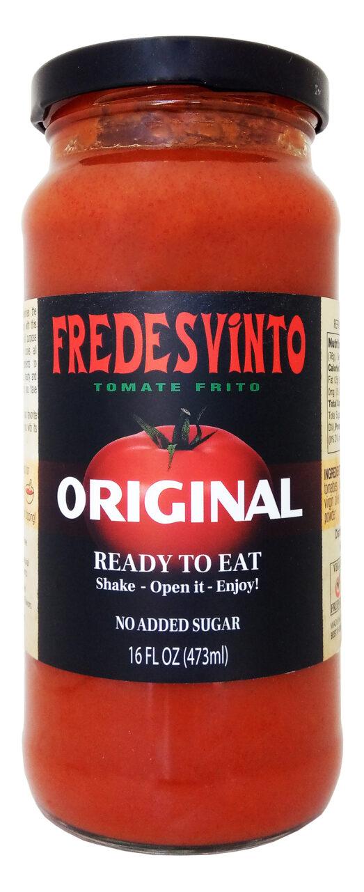 Made in Nevada Fredesvinto Sampler Pack