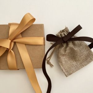 Made in Nevada Terra Moderne Gift Wrap