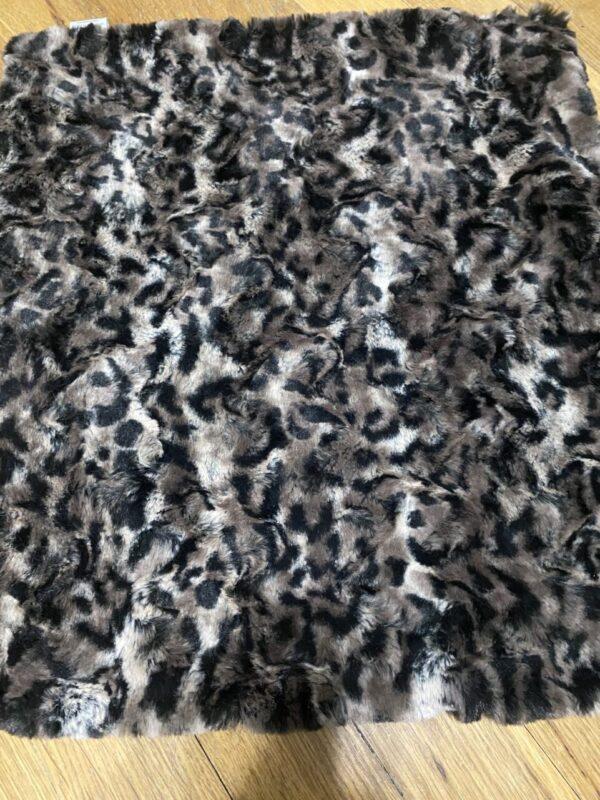 Made in Nevada Baby Lovie / Blanket Dogs