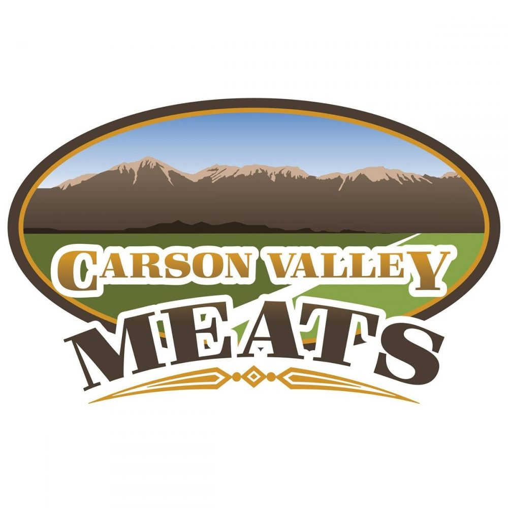 Carson Valley Meats