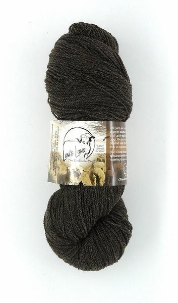 lanis lana wool nevada
