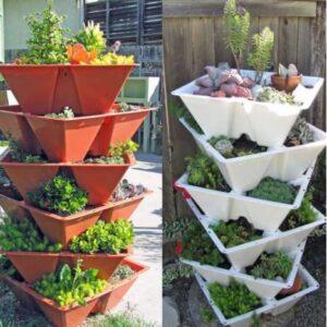 grow pots sparks nevada