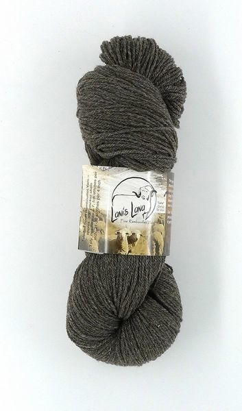Made in Nevada Tuledad 4 oz. skein yarn