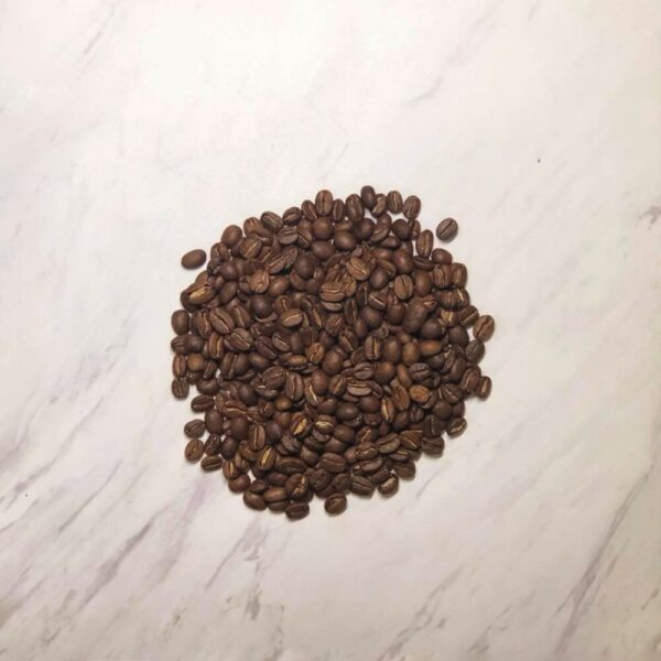 Made in Nevada Colombia – Light Roast