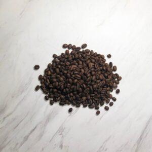 Made in Nevada Nicaragua – Medium Roast