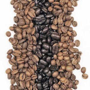 Made in Nevada Creator's Choice – Coffee