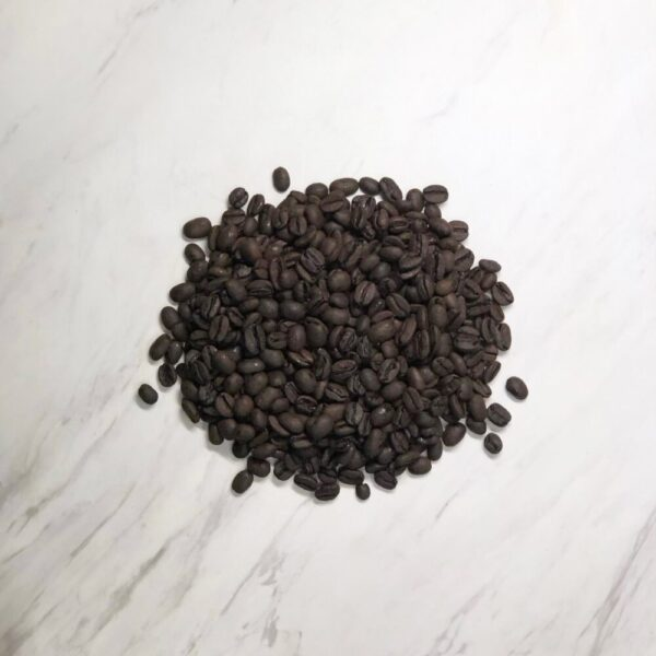 Made in Nevada Decaf – Swiss Water Process –  Medium Roast
