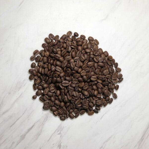 Made in Nevada French Roast – Medium [almost Dark] Roast