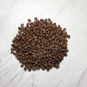 Made in Nevada Espresso – Medium Roast