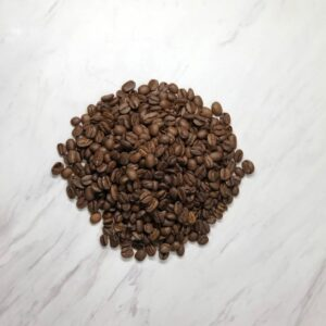 Made in Nevada Brazil – Light Roast