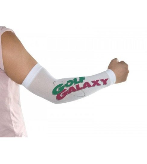 Made in Nevada Personalized Arm Sleeve