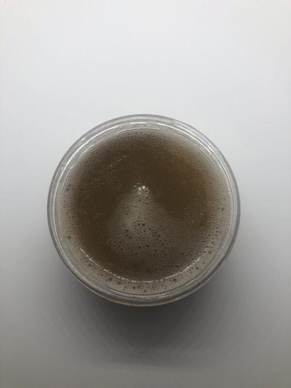 Made in Nevada Coconut Flaxseed Gel 4oz