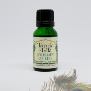 Made in Nevada Journey of Life Essential Oil Blend