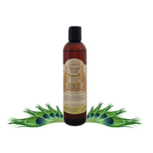 Made in Nevada Lymph Flow Body Oil
