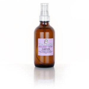 Made in Nevada Lavender Mist Spray