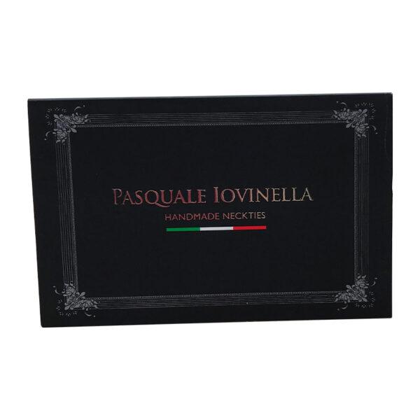 Made in Nevada Pasquale Iovinella Gift Certificate