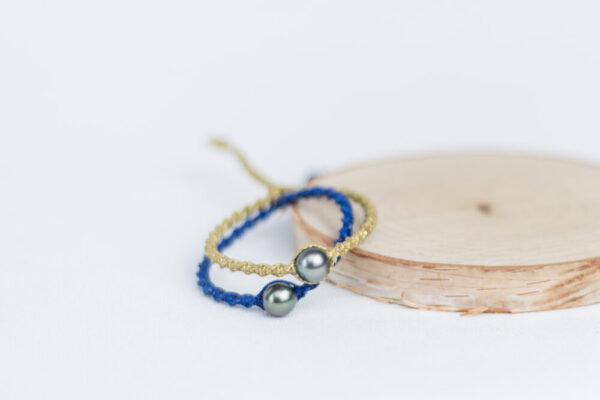 Made in Nevada Dearest friend ~ bracelet